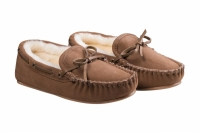 Moccasin 'Dakota'